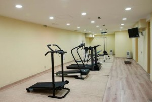 2631759-Efplias-Hotel-Fitness-Center-4-DEF