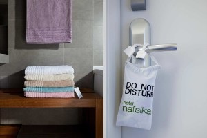 rooms-gallery-nafsika20
